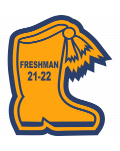 DBOOT - Drill Boot Sleeve Patch